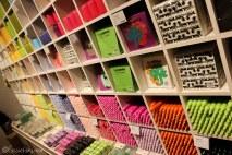 Tiger store in cambridge-2