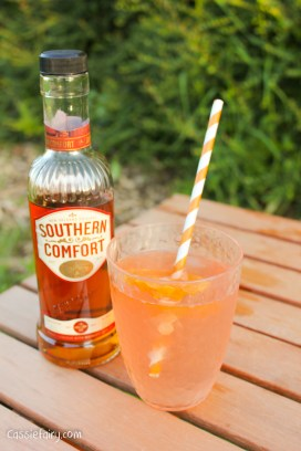 how to make a southern comfort cocktail recipe - the sharlett o hara-4