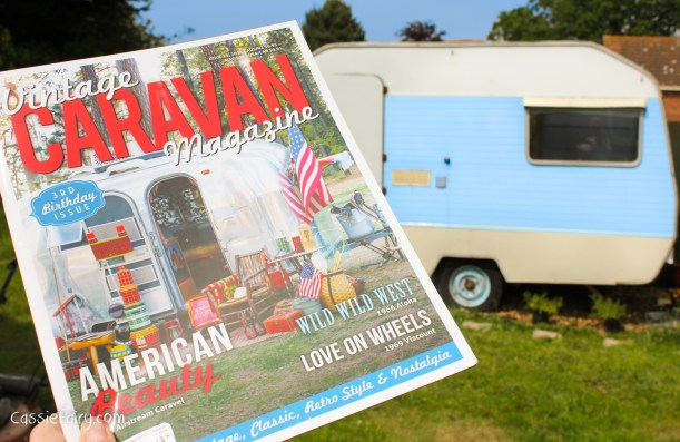 vintage caravan magazine review-1
