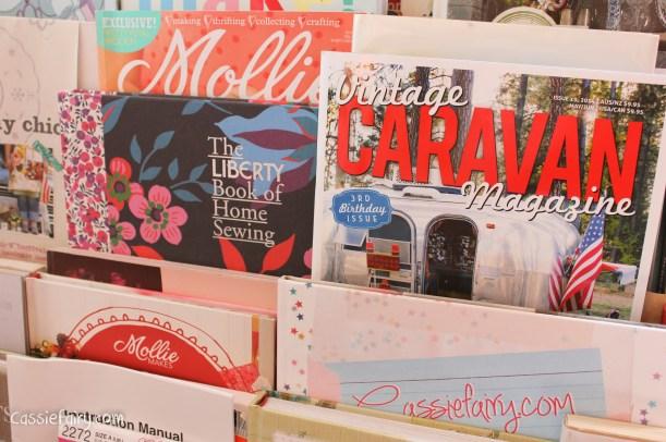 vintage caravan magazine review-4
