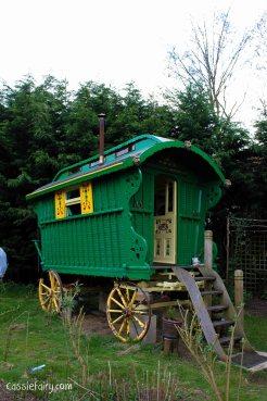 Alde garden campsite-6