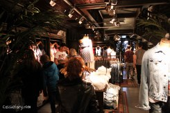Getting interior design inspiration from Hollister store in Cambridge-1
