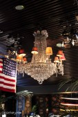Getting interior design inspiration from Hollister store in Cambridge-6