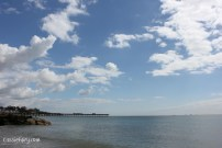Photos of the Suffolk Coast - Felixstowe-3