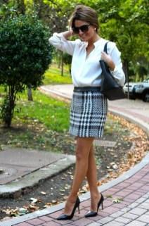 Women's Business Fashion tips