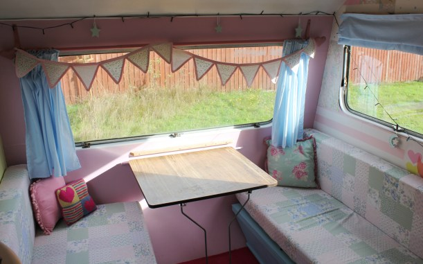 little-vintage-caravan-project-diy-makeover