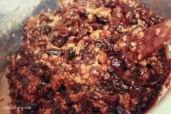 recipe for baking mini wedding cakes-2