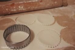 recipe for baking mini wedding cakes-4