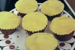 recipe for baking mini wedding cakes-5