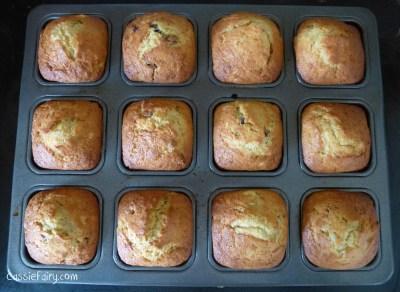easy recipe for banana bread bites-4