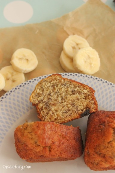 easy recipe for banana bread bites-7