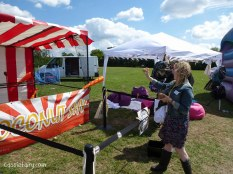 fun at Blogstock 2014-2