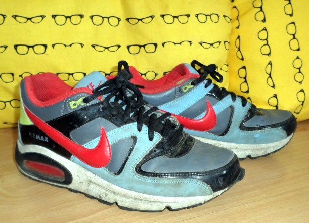 ree shoes