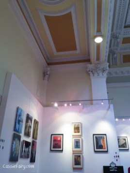 art and photography exhibition at ipswich town hall-10