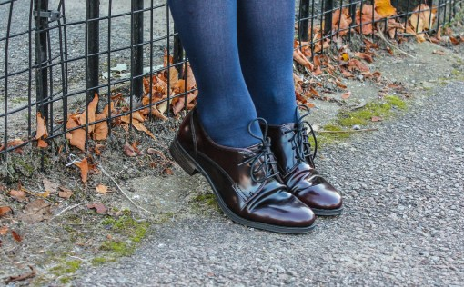 back to school busby fizz shoes from clarks