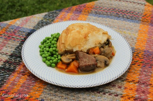 beef and ale pie recipe-3-2