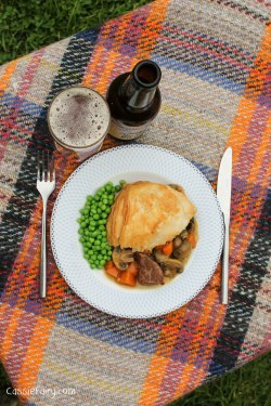 beef and ale pie recipe-4-2
