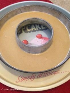 giant doughnut recipe for GBBO-3