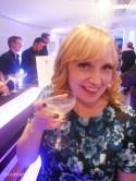 Cosmo Blog Awards 2014-14