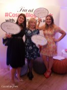 Cosmopolitan Blog Awards 2014-19