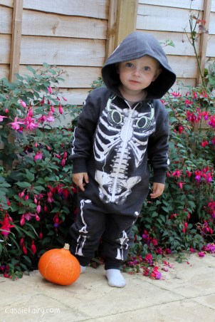 Halloween costumes for all the family_-7