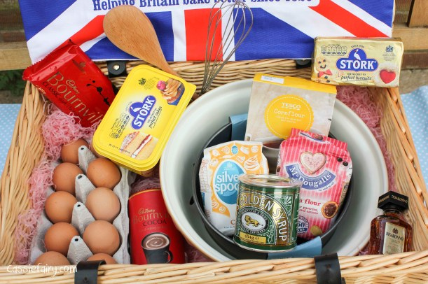 Stork hamper for cooking GBBO technical challenge_-3
