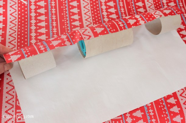 homemade DIY festive crackers for christmas-5