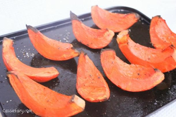 homemade carrot and squash soup recipe-10