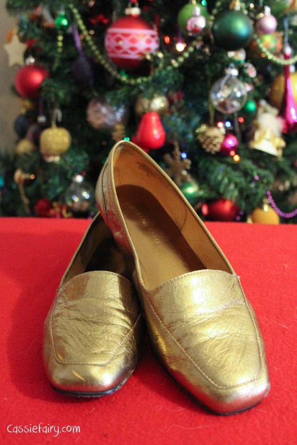 bronze liberty shoes roland cartier-3
