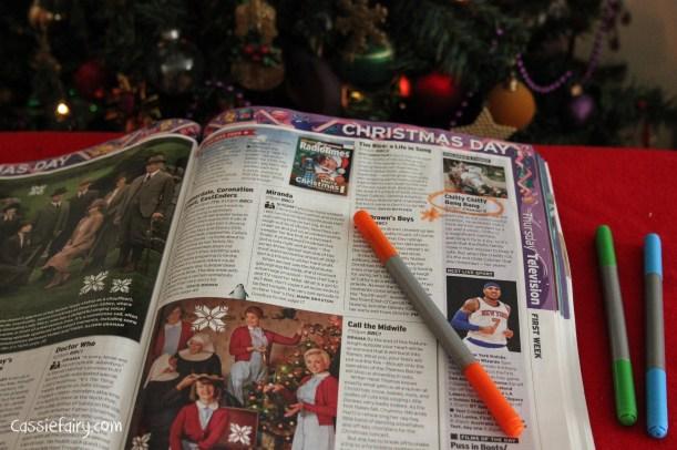 christmas tradition radio times_-2