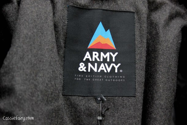 army and navy coat menswear sale bargain-4