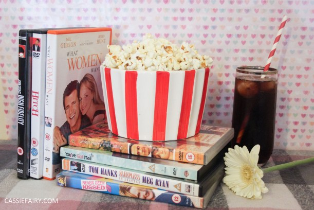DIY Valentines Day thrifty date night ideas_