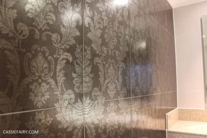 harrogate majestic hotel bathroom_-2