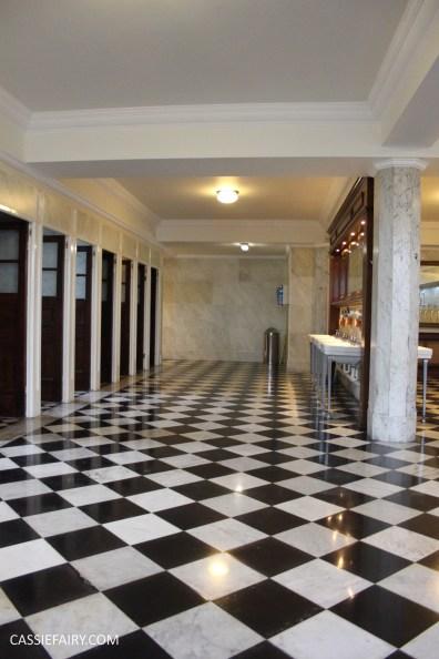 the majestic hotel harrogate-19