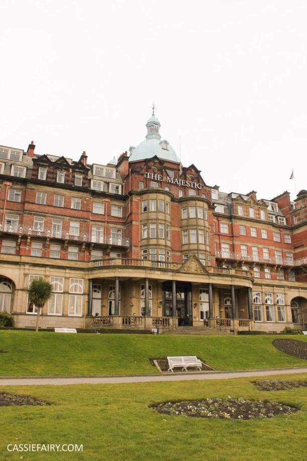 the majestic hotel harrogate-24