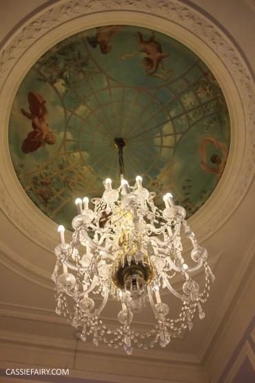 the majestic hotel harrogate-6