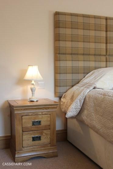 ox pasture hall hotel bedroom suite-8