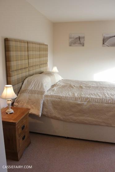ox pasture hall hotel bedroom suite