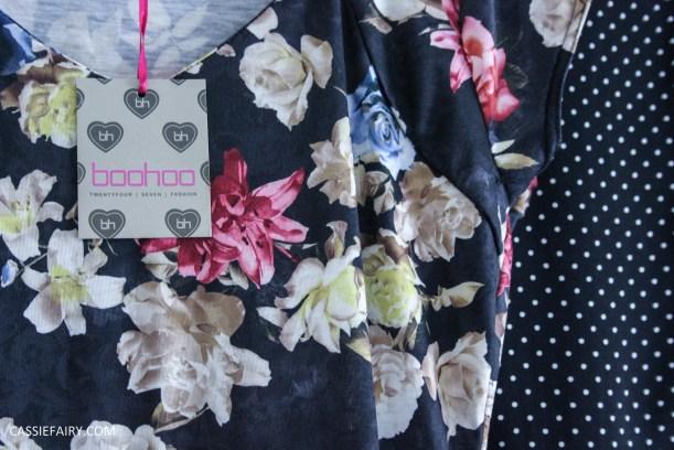boohoo dresses-12