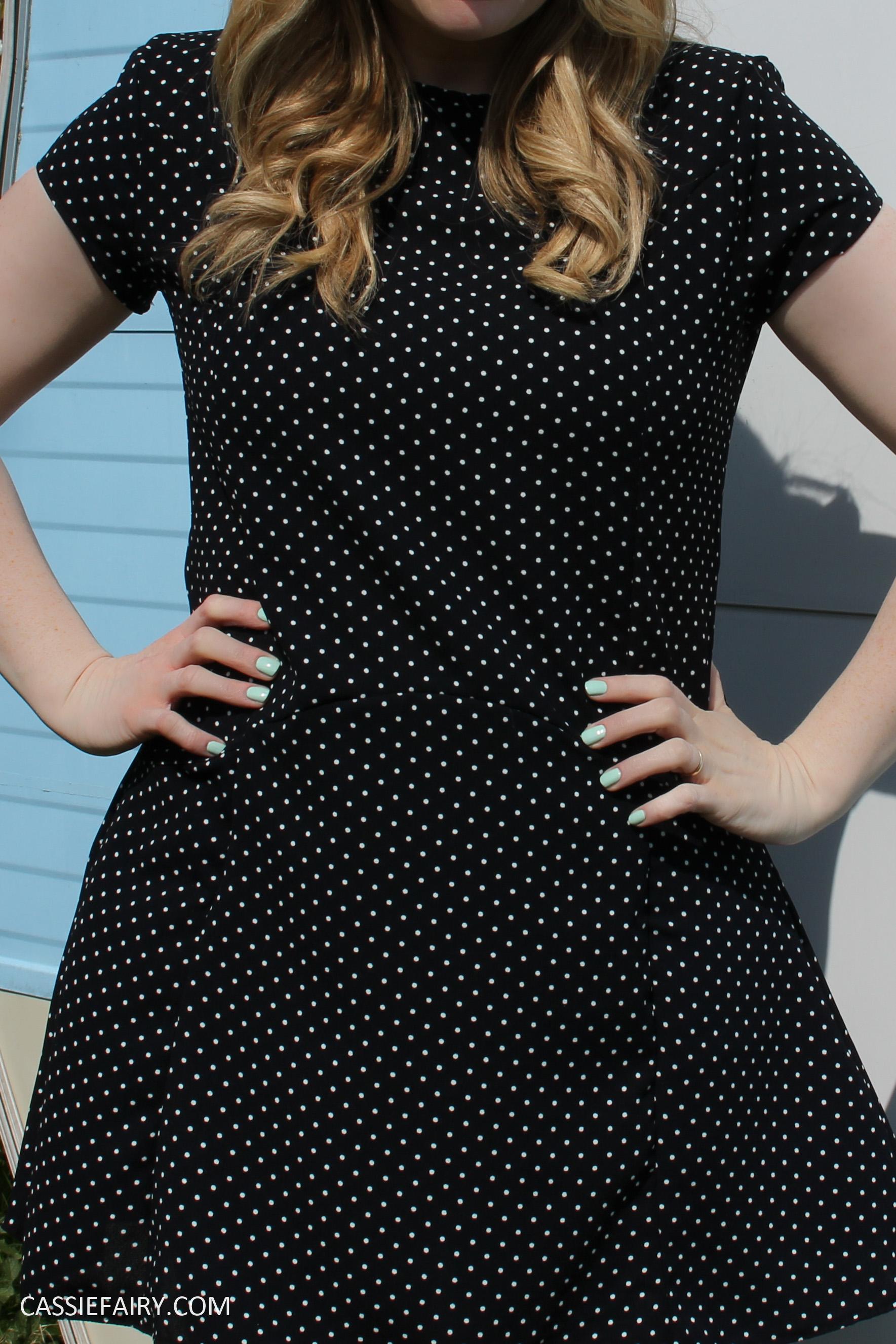 boohoo dresses-15