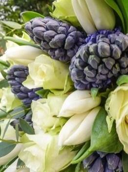 summer flowers hyacinth roses tulips-3