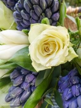 summer flowers hyacinth roses tulips-4