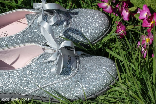 tesco glitter brogues from florence and fred-3