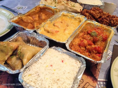 curry takeaway_-2