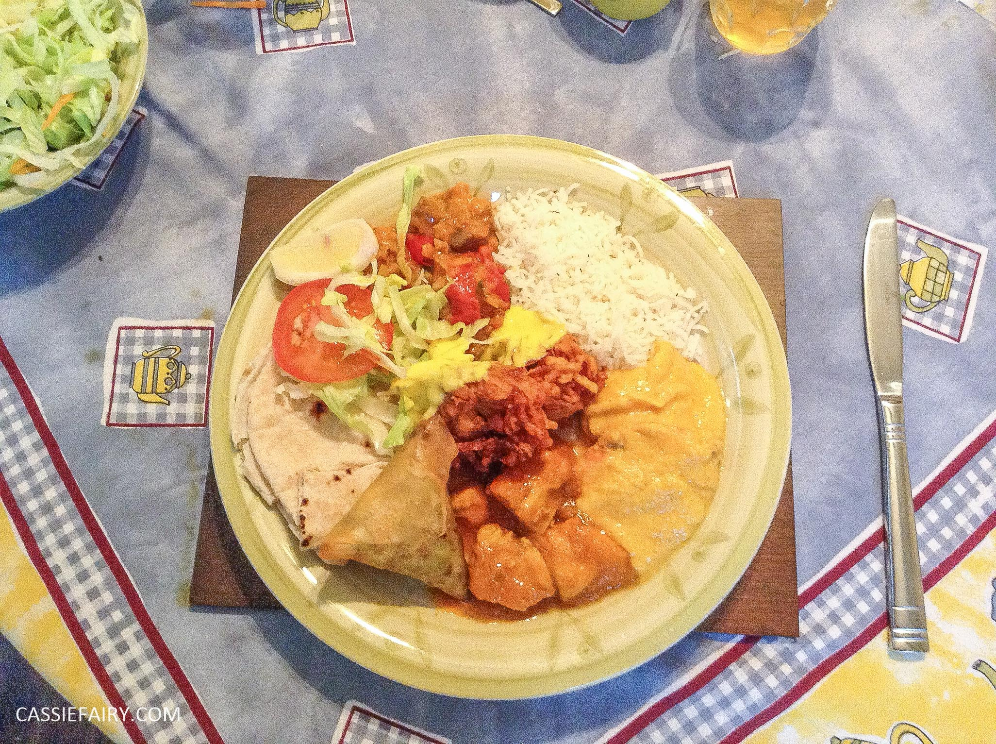 curry takeaway_-8