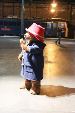 national railway museum york half term school holiday trip ideas and tips-8