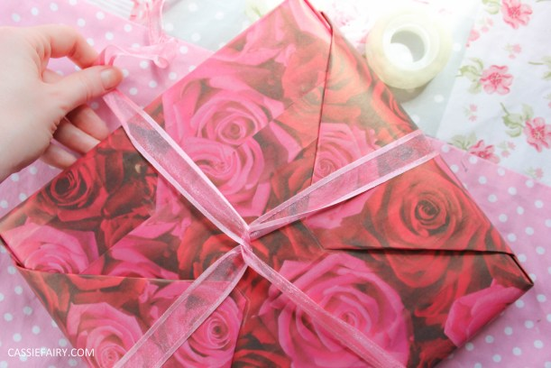wedding gift ideas inspiration-10
