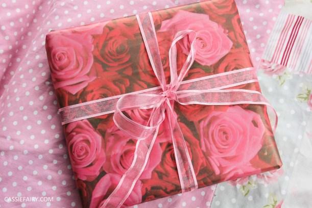 wedding gift ideas inspiration-14