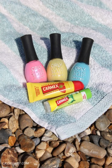 2015 summer holiday beach essential beauty fashion products-12
