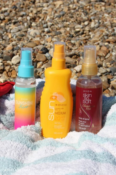 2015 summer holiday beach essential beauty fashion products-7